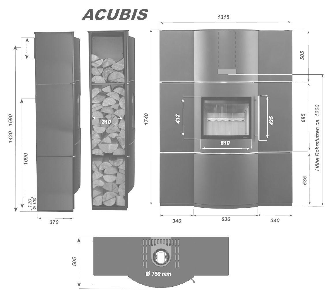 Masszeichnung_ACUBIS