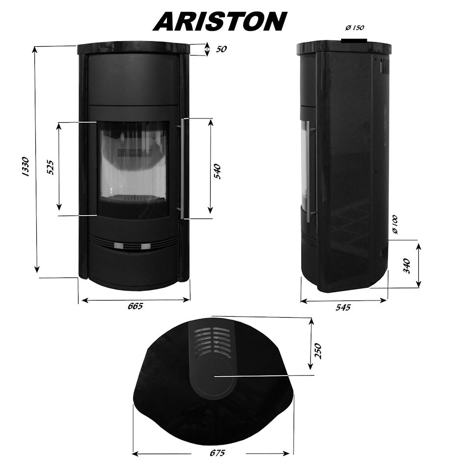 ariston_l