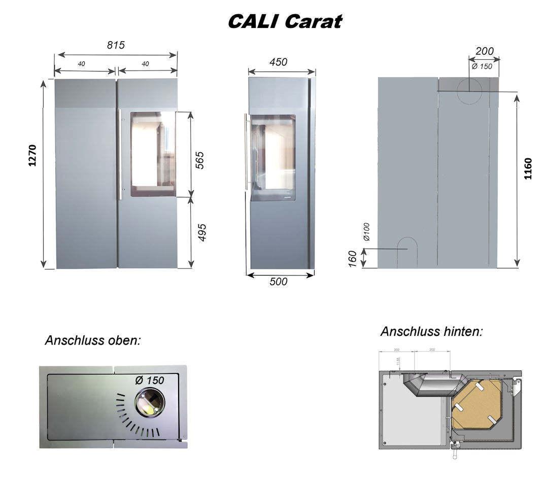 Masszeichnung_CALI_Carat