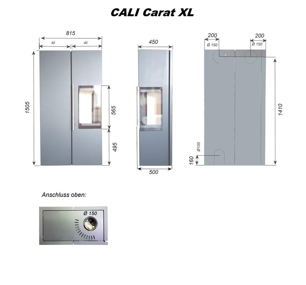 Masszeichnung_CALI_CARAT_XL