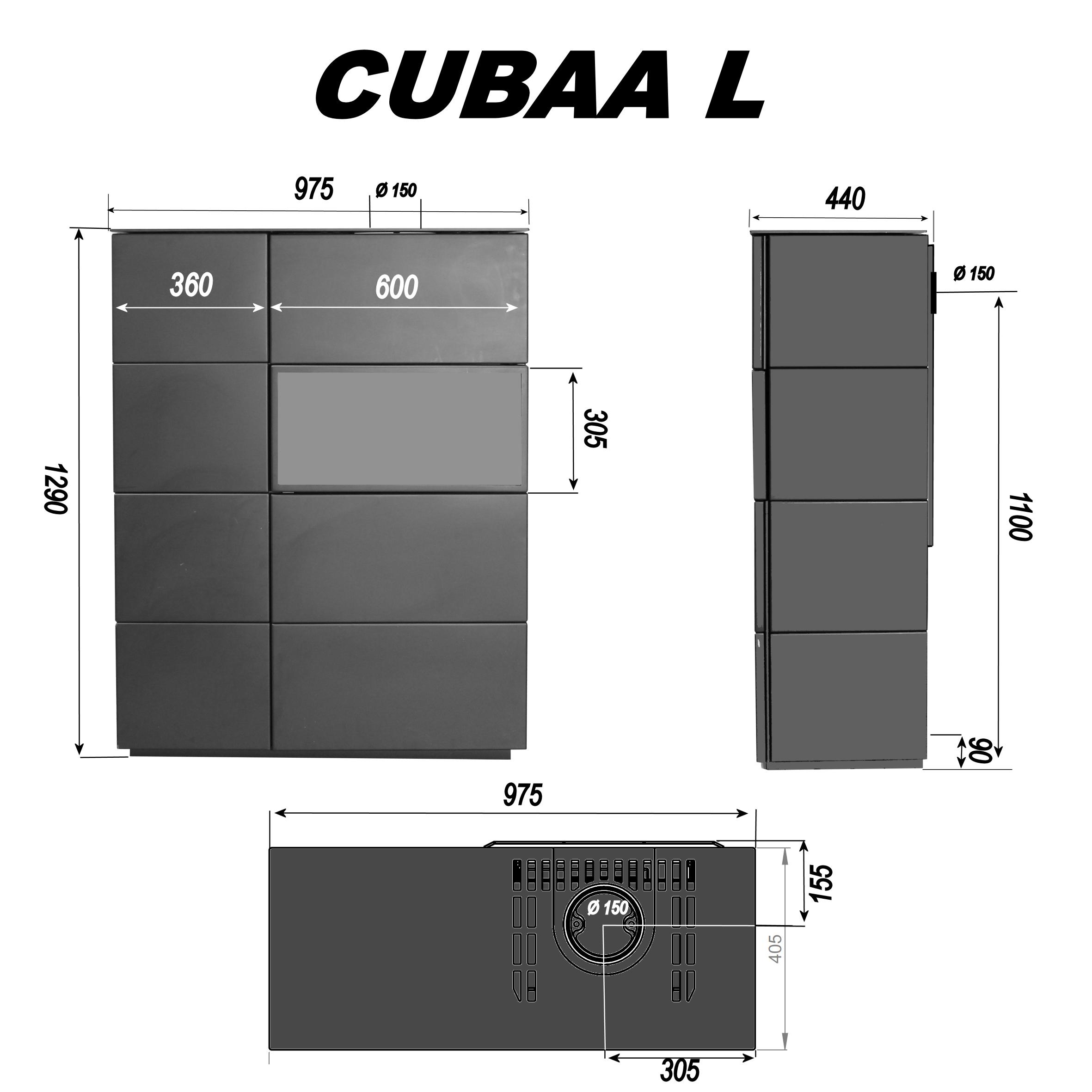 Masszeichnung_CUBAA_L