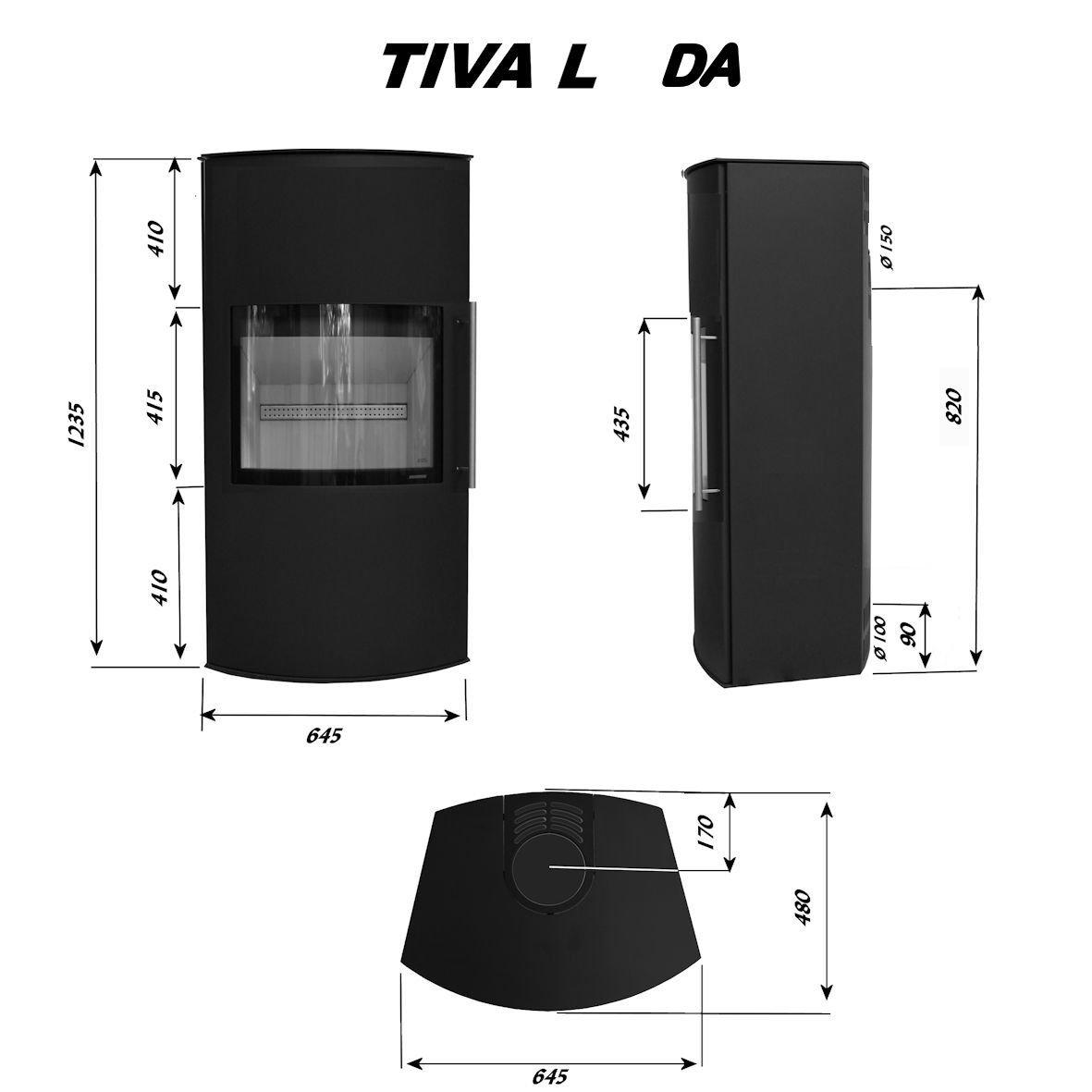 Masszeichnung_TIVA_L_DA