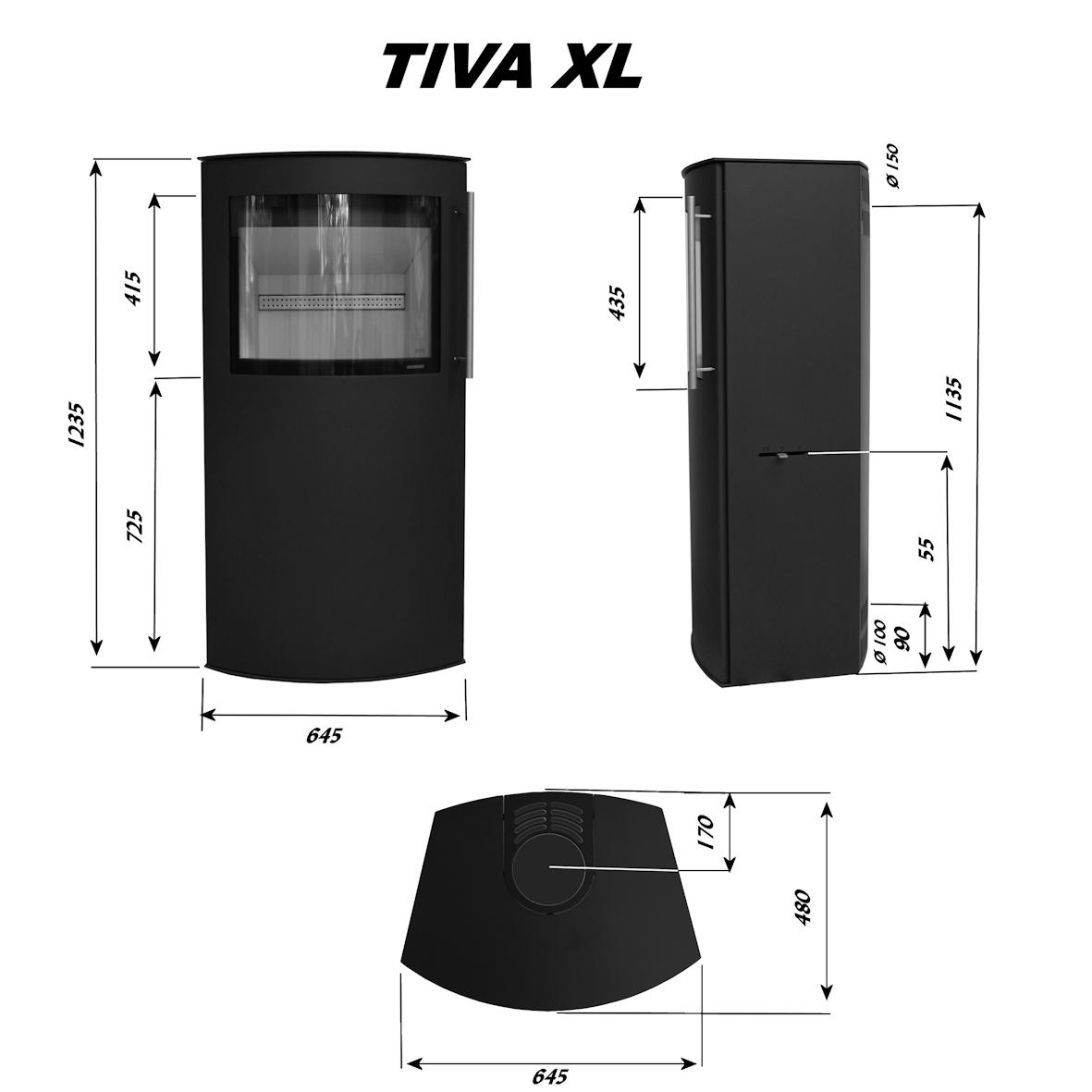tiva_xl_l